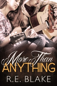 MoreThanAnything Final
